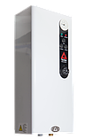 Электрический котел Tenko Standart GRUNDFOS 10,5 кВт (Тенко Стандарт), фото 3