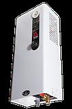 Электрический котел Tenko Standart GRUNDFOS 10,5 кВт (Тенко Стандарт), фото 4