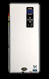 Електричний котел Tenko (Тенко Преміум) ПРЕМІУМ 6 кВт 380 В + блок WI-FI у подарунок, фото 3
