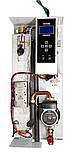 Електричний котел Tenko (Тенко Преміум) ПРЕМІУМ 6 кВт 380 В + блок WI-FI у подарунок, фото 4