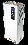 Електричний котел Tenko (Тенко Преміум) ПРЕМІУМ 6 кВт 380 В + блок WI-FI у подарунок, фото 7
