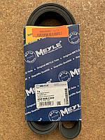 Поликлиновой ремень (MEYLE)  050 008 1509