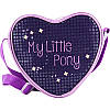 Сумка дошкольная KITE My Little Pony 712-2, фото 4