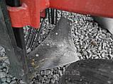 Картоплекопач ротаційний SHMUCER Німеччина, фото 2