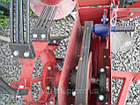 Картоплекопач ротаційний SHMUCER Німеччина, фото 5