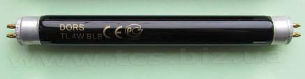 Т5-4W/ВLВ8000h   TL-4W/BLB Ультрафіолетова лампочка, фото 2