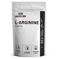 L-Аргинин (L-Arginine) 100 г, фото 1