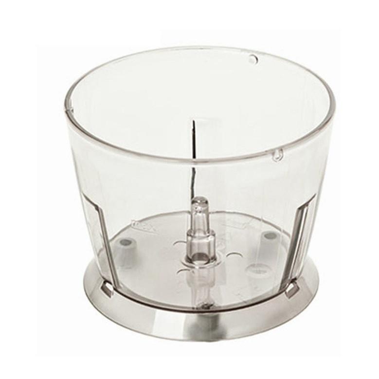 Чаша измельчителя для блендера Bosch 498097