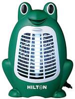 Уничтожитель насекомых HILTON BN-4W Frog