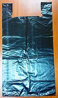 Пакет упаковочный (Майка №11) 50 шт. в мешке
