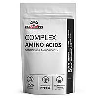 Комплексные Аминокислоты 100 г, фото 1