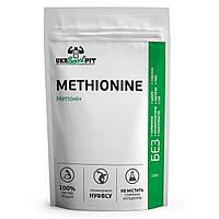 L-Methionine (Л-Метионин) 200 г, фото 1