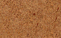 Настенная пробка листовая Wicanders Dekwall Hawai Chocolate RY73001