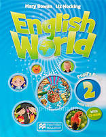 English World Level 2