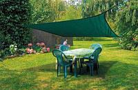 Сітка 215 г/кв.м., 1,9х50 м, HDPE.green