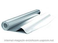 Фольга пищевая алюминиевая 150 м * 30 см 14 мкм