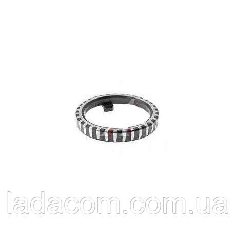 Кольцо-ротор датчика скорости ВАЗ 1117-1119, Калина