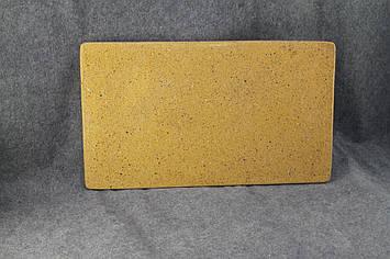 Глянець медовий 1424GK5GL413, фото 2