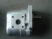 Насос гидравлический КПП CBN-E32 на погрузчик TOTA XZ636
