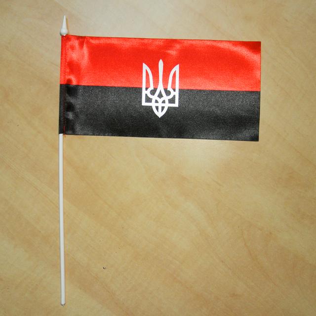 Интернет-магазин подарков и сувениров - Украина