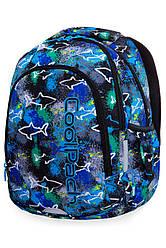 Польский рюкзак CoolPack PRIME+
