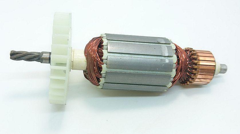 Ротор для дрели-миксера ø44.4х48х170