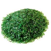 Активный фильтрующий материал AFM, 0,5-1 мм, 25 кг