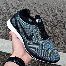9c394344 Мужские кроссовки Nike Air Zoom Mariah Flyknit Racer