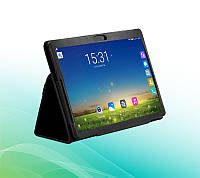 "Игровой Планшет-Телефон CONTIXO B108 4G 10.1"" 1280х800 1GB RAM 16GB ROM GPS"