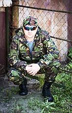 """Костюм військовий """"ТД-С"""", фото 2"""