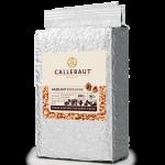 Фундук орехи Hazelnut Bresilienne 1кг Callebaut
