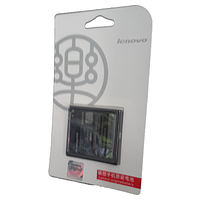 Аккумуляторная батарея для Lenovo A706 (BL 209), фото 1
