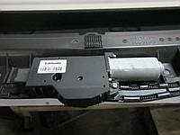 Моторчик люка Infiniti Qx56 / Qx80 - Z62, фото 1