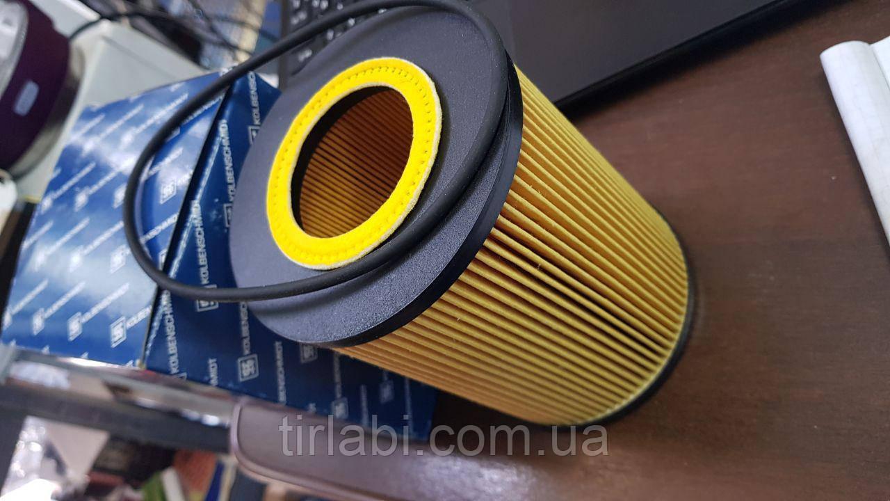 Фільтр паливний DAF 95XF Євро 3
