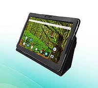 "Игровой Планшет-Телефон CONTIXO KT 101A 4G 10.1"" 1920х1200 3GB RAM 32GB ROM GPS, фото 1"