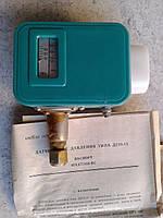 Датчик-реле давления  Д210-11 (Д-210-11, Д 210-11, Д210, Д-210, Д 210)