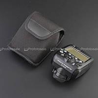 Беспроводной передатчик Canon ST-E3-RT Speedlite Transmitter
