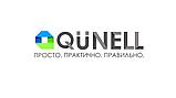 Система откосов «Qunell» 2500х2500х500, фото 2