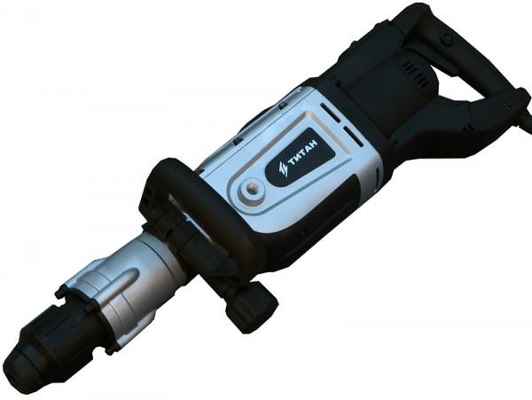 Перфоратор Титан ПП1700 (PP1700)