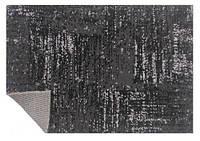 """Автоткань для обшивки салона """"Мьюних серый"""", фото 1"""