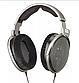 Навушники без мікрофона Sennheiser HD 650, фото 2