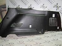 Правая обшивка багажника Infiniti Qx56 / Qx80 - Z62 (84952-1LA0A), фото 1