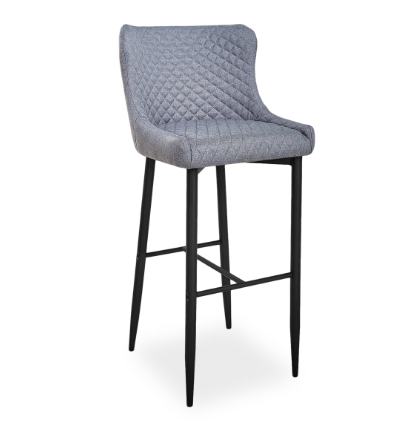 Барный стул Signal Colin B H-1