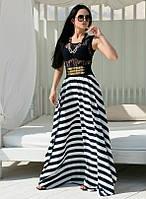 Платье х6061, фото 1