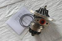 Картридж турбины Тата Эталон Е-2 K27-6217
