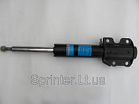 Амортизатор перед, Sprinter 208-316/ LT 28/35 96- (усиленный)