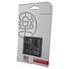 Аккумуляторная батарея для Lenovo A760 (BL 209)