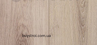 Ламинат Vitality 60491 Deluxe 4V Дуб Отбеленный