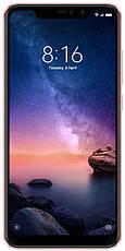 Смартфон Xiaomi Redmi Note 6 Pro 3/32Gb Rose Gold [Global] (M1806E7TG) EAN/UPC: 6941059615064, фото 3