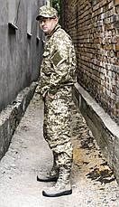 """Костюм армійський польовий """"СКіФ"""", фото 3"""